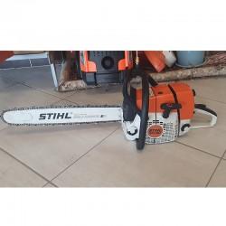 STIHL  MS361