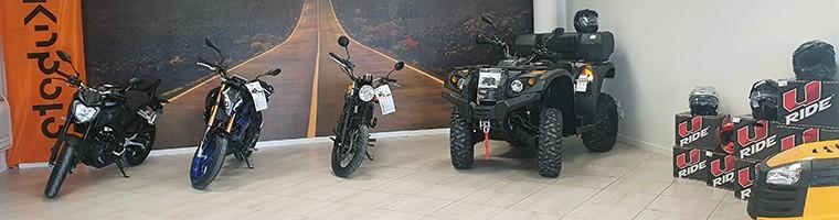 moto 125 en aveyron, marque masai moto  à Laissac, SSL en aveyron