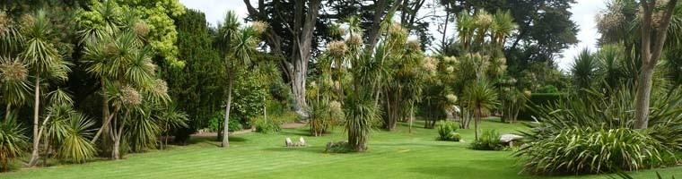 Matériel espace vert et jardin en aveyron à Laissac